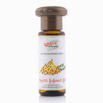 Myrrh Infused Oil (30ml) by Oil My Goodness in