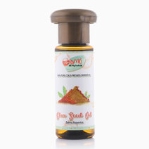 Chia Seed Oil (30ml) by Oil My Goodness in