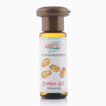 Castor Oil (30ml) by Oil My Goodness