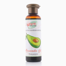 Avocado Oil (100ml) by Oil My Goodness