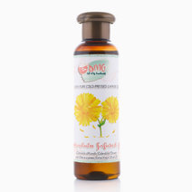 Calendula Infused Oil (100ml) by Oil My Goodness in