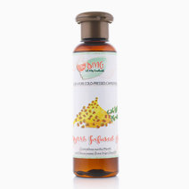Myrrh Infused Oil (100ml) by Oil My Goodness