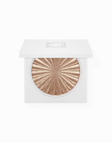 Glow Goals Highlighter by Ofra