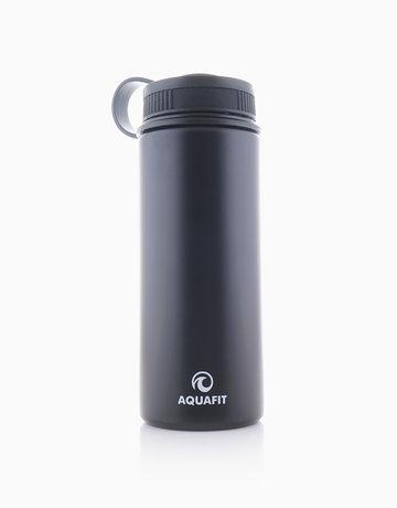 Vacuum Flask (500ml) by Aquafit
