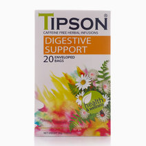 Digestive Support Tea by Tipson