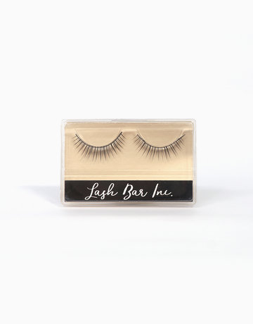 Coco Lashes by Lash Bar Inc.