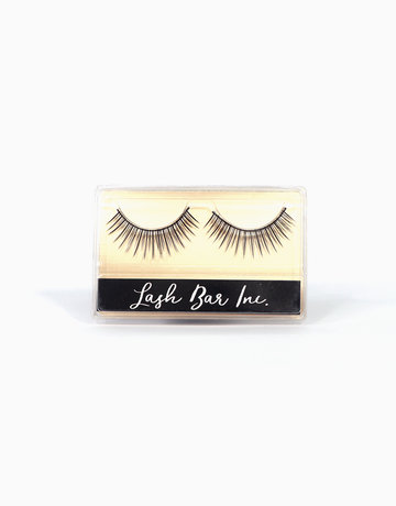 Kate Lashes by Lash Bar Inc.