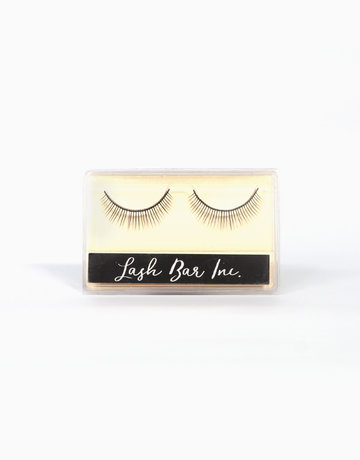 Hailey Lashes by Lash Bar Inc.