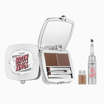 Wow Brows Set by Benefit in