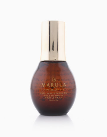 Pure Marula Facial Oil (50ml) by Marula