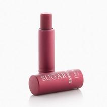 Sugar Passion Lip Treatment by Fresh®