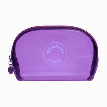 Jelly Pouch in Grape by Sunnies Face