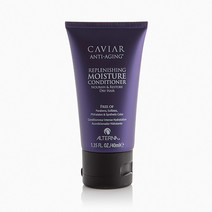 Caviar Moisture Conditioner 40ml by Alterna