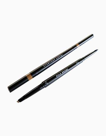 Bold Brow by Everyday Love+