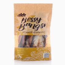 Bessy Bangsi (75g) by Balangay's Best