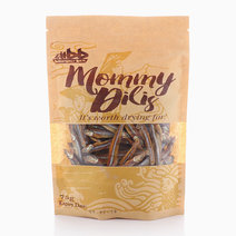 Mommy Dilis (75g) by Balangay's Best