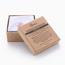 Lavender Handmade Conditioner Bar by Klara's