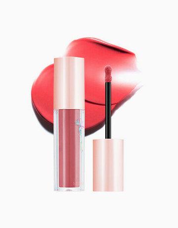 Glow Lip Blush by Missha