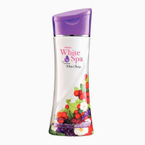 White Spa White Berry UV White Lotion by Mistine in