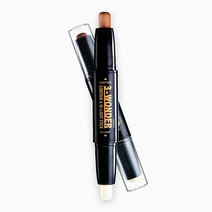 3-Wonder Contour & Hi-Light Stick by Mistine