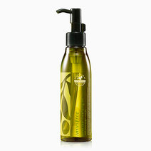 Olive Real Cleansing Oil by Innisfree