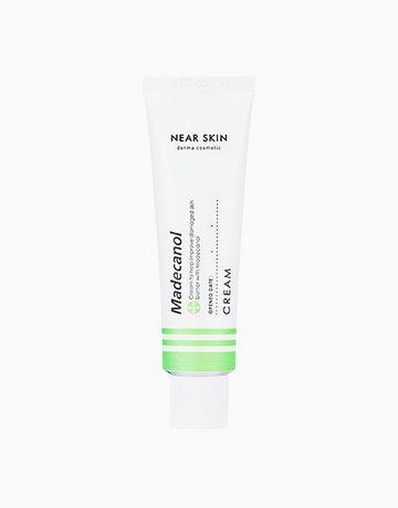 Near Skin Madecanol Cream by Missha