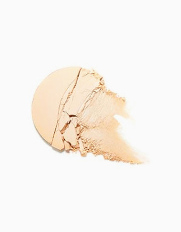 Cover Fit Powder Foundation by Pony Effect