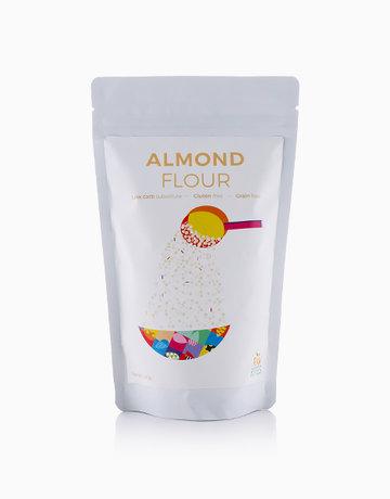 Almond Flour (200g) by Raw Bites