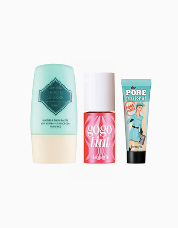 Beach Babe Set by Benefit