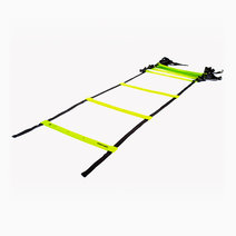Speedstep Ladder by Active