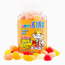 Gummi King Fiber by Gummi King