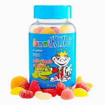Gummi King Multi Vitamins by Gummi King