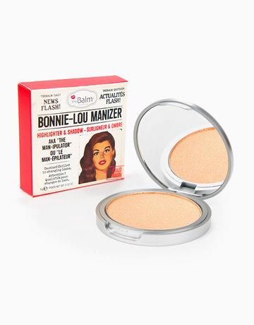 Bonnie-Lou Manizer by The Balm