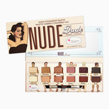 Nude Dude Palette by The Balm in