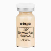 Dermawhite BB Glow Ampoule  by Stayve in Light