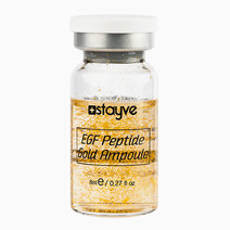 EGF Peptide Gold Ampoule (8ml) by Stayve
