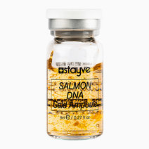Salmon DNA Ampoule (8ml) by Stayve