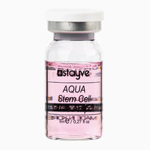 Aqua Stem Cell Culture Ampoule (8ml) by Stayve in