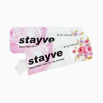 Repair Cream by Stayve