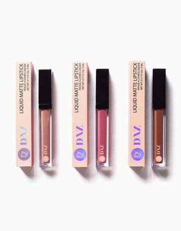 DAZ Bundle Pack by Daz Cosmetics