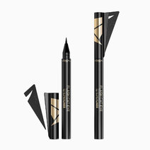 Super Liner Flash Cat Eye by L'Oreal Paris