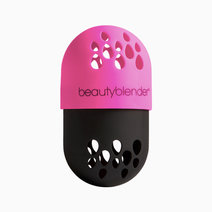 Blender Defender  by Beauty Blender
