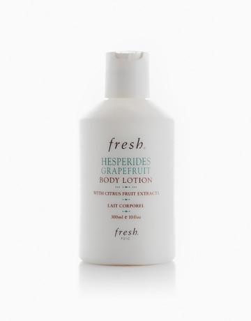 Hesperides Body Lotion 300ml by Fresh®