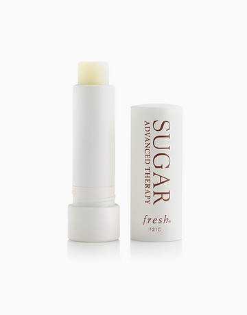 Sugar Advanced Lip Therapy by Fresh®