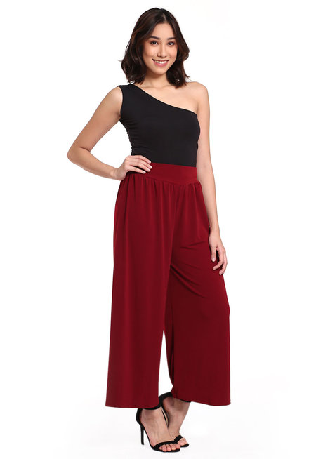 Kendra Pants by Babe