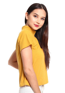 Lexi Top by Babe