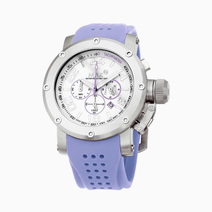 Prism Sports Chronograph (Lavander) by Max XL