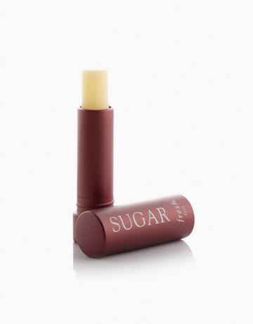 Sugar Lip Treatment SPF 15 by Fresh®