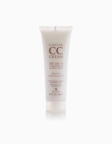 Caviar CC Hair Cream 25ml by Alterna