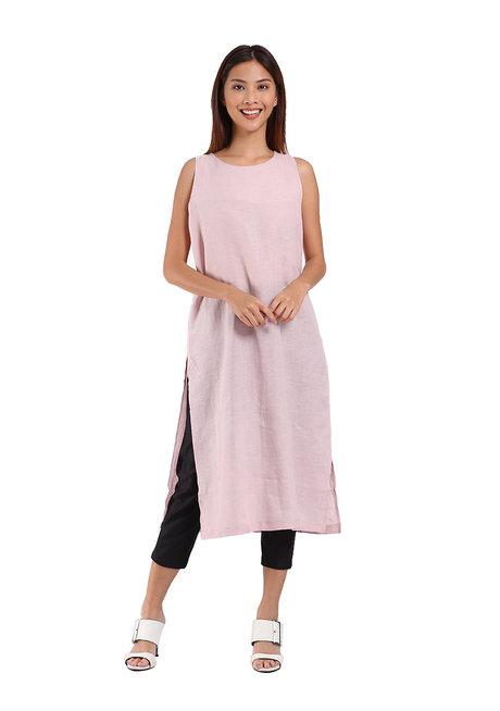 Maggie Dress by Manita